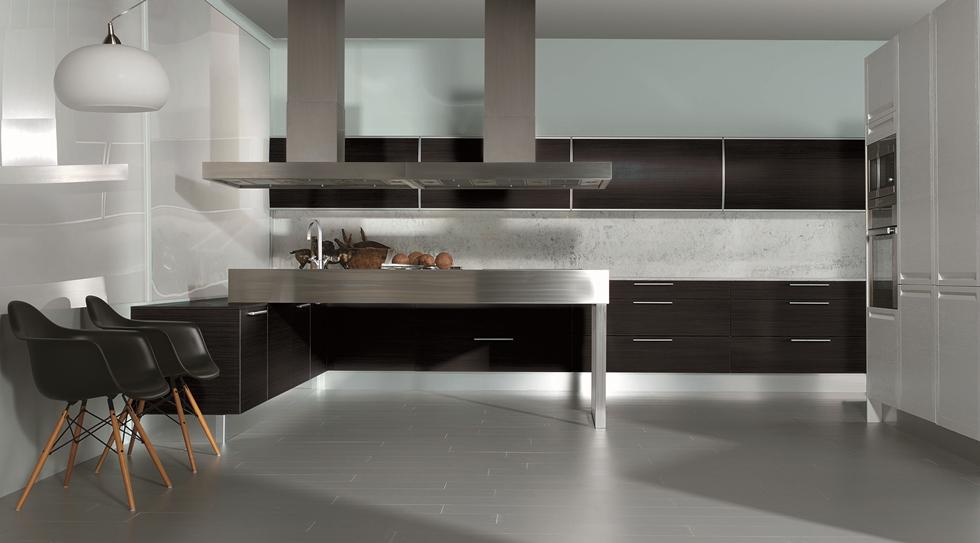 ikuchen, muebles de cocina y electrodomésticos, pamplona ...