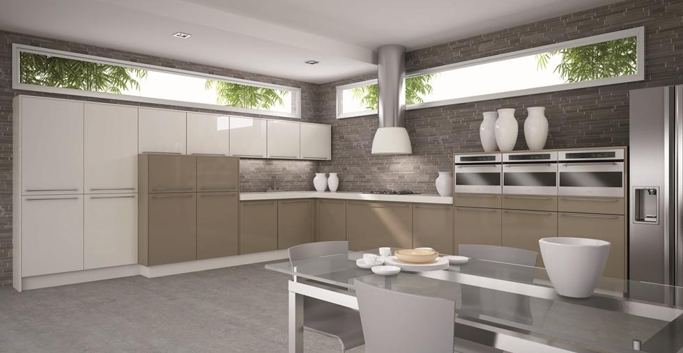 Muebles oficina pamplona 20170820170857 for Cursos de cocina en pamplona