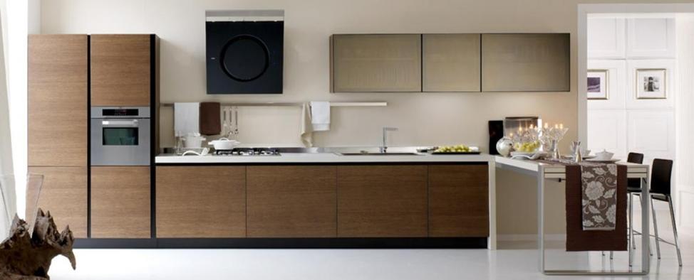 Ikuchen muebles de cocina cocinas navarra cocinas pamplona - Exposicion de cocinas modernas ...