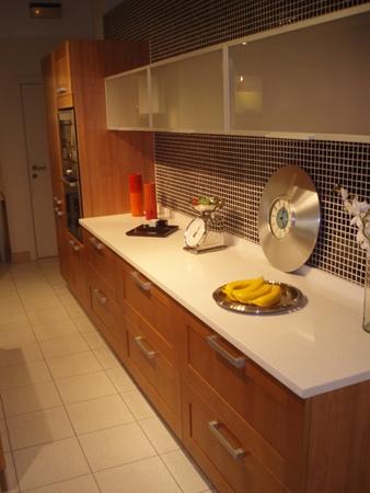 ikuchen, muebles de cocina y electrodomésticos, pamplona, navarra